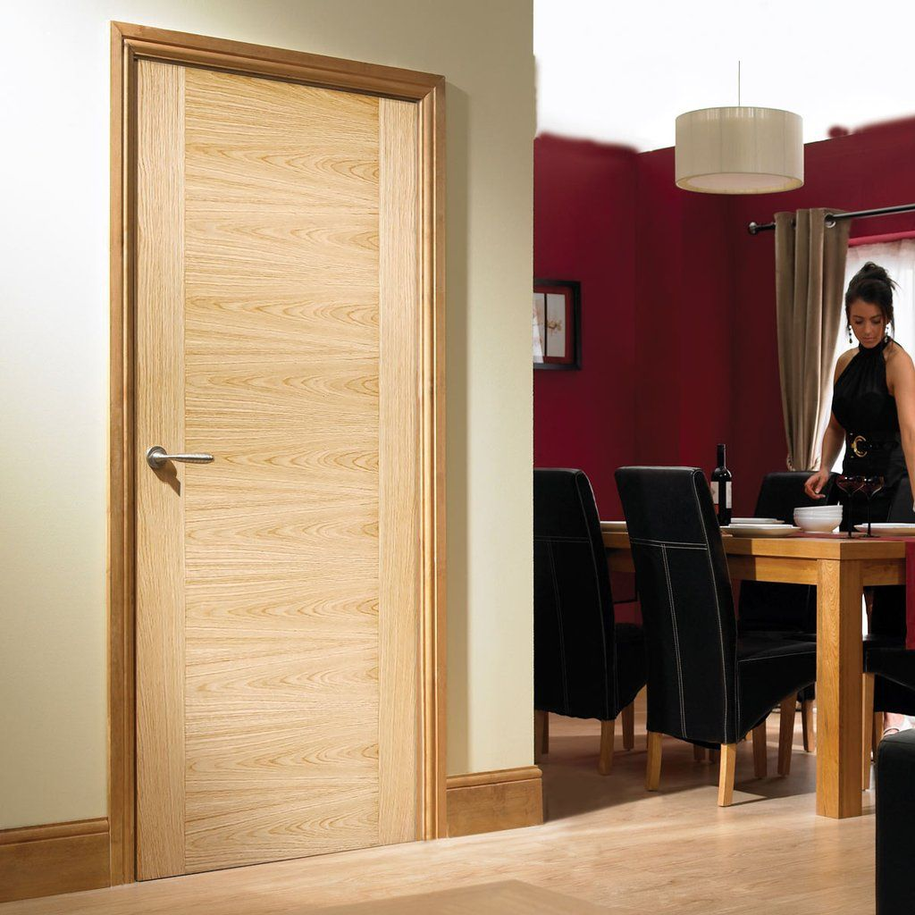 Bespoke Fire Door Sofia Oak Flush 1 2 Hour Fire Rated Prefinished Interior Doors For Sale Best Interior Paint Interior