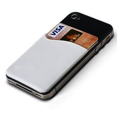 569604ff66 porta-cartao-smartphone-x036-branco