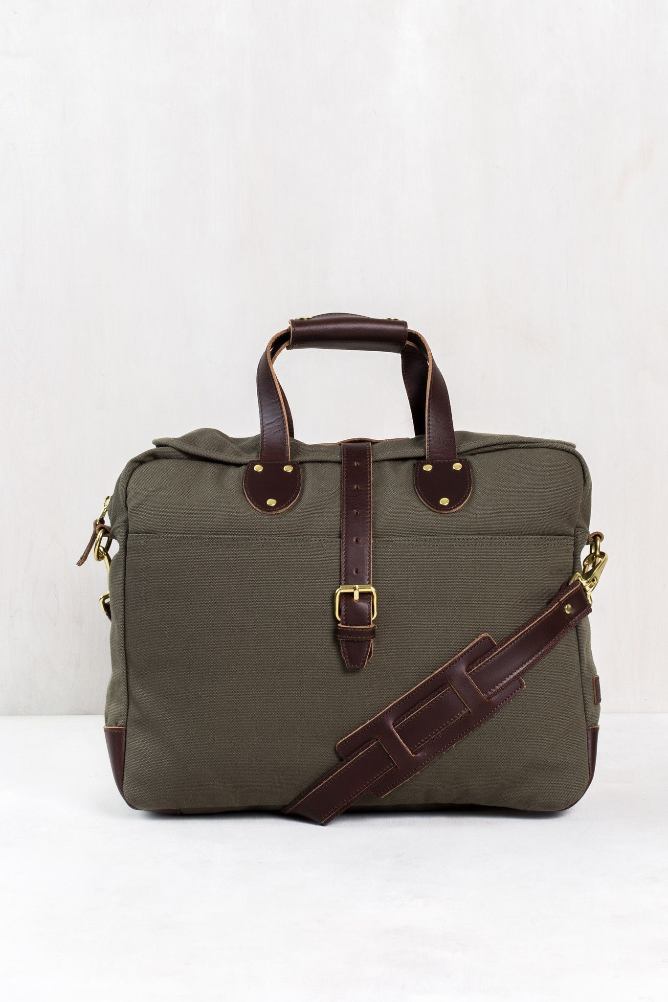 Lakeland Laptop Bag Bags
