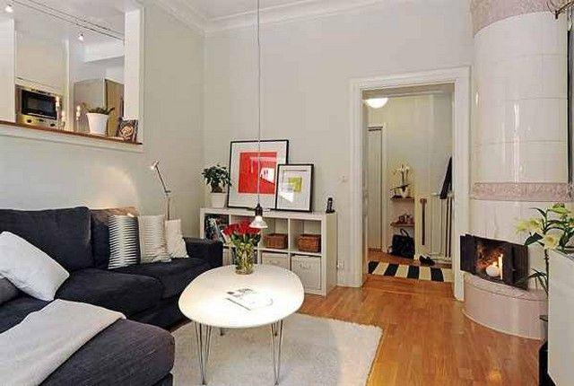 Best Apartment living room design ideas Living Room Pinterest