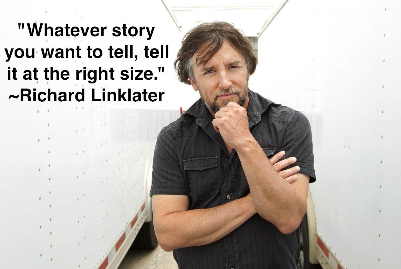 Pin by taradonovan on Actor quotes Indie filmmaking