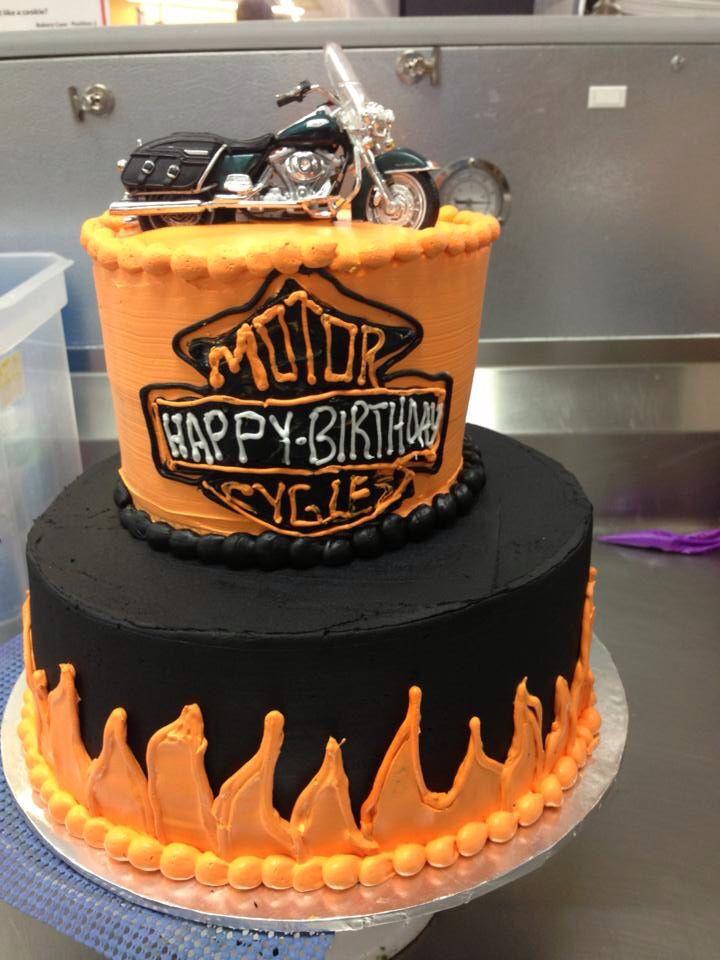 2 tier harley davidson cake harley davidson cake cake