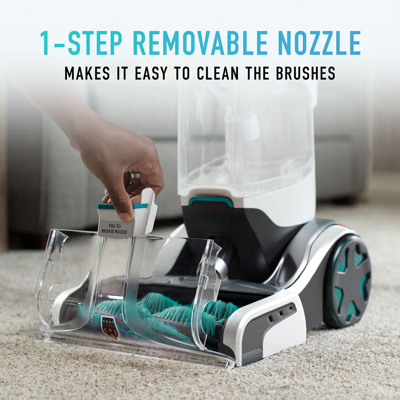 Hoover SmartWash Automatic Carpet Cleaner SmartWash,