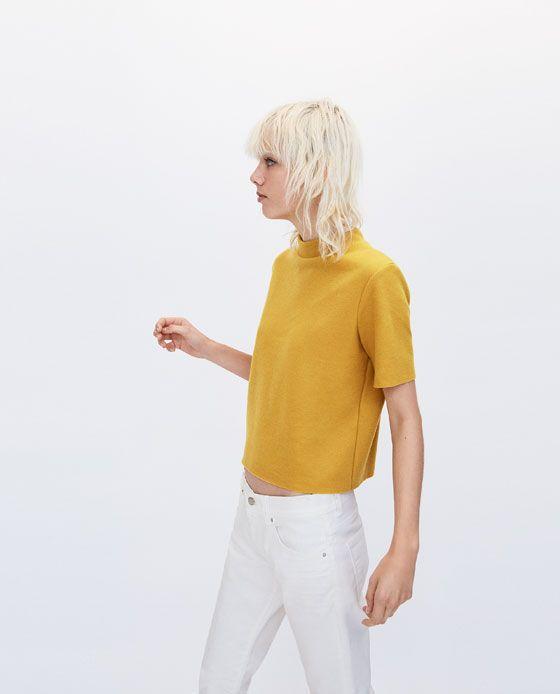 online mode kvinder