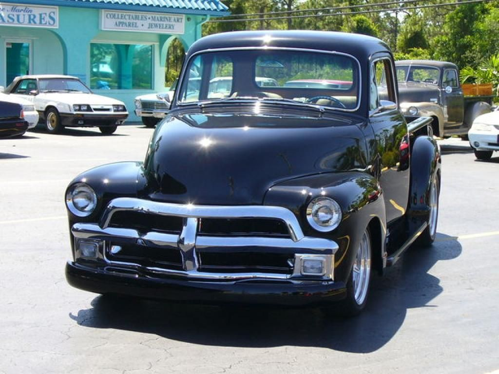 All Chevy 55 chevy for sale cheap : 376 best '55 Chevy's images on Pinterest | Chevy, 1955 chevrolet ...