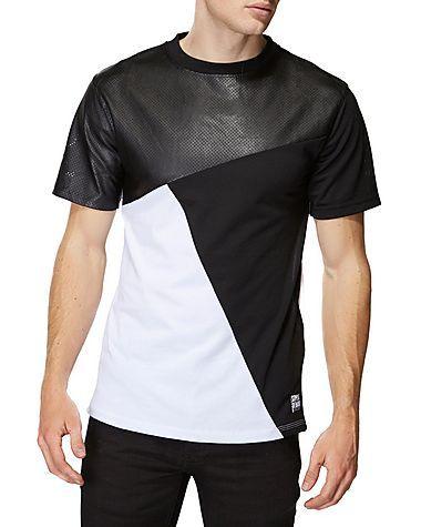 Supply & Demand Glenn T-Shirt | JD Sports