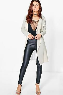 Clothes Sale | Clearance Bargains at boohoo
