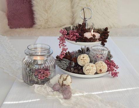 Photo of lagdelt-vinter-dekorere-5k-min