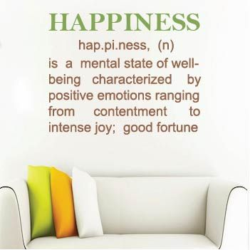 The French Touch Hanging On To Happiness Sayings Pinterest - resume definition