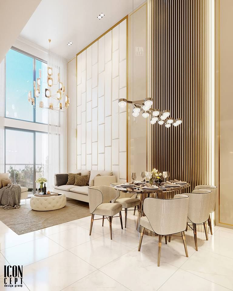 Home Decor 2012 Luxury Homes Interior Decoration Living: Pin By Shital Somaiya On Interiors In 2019