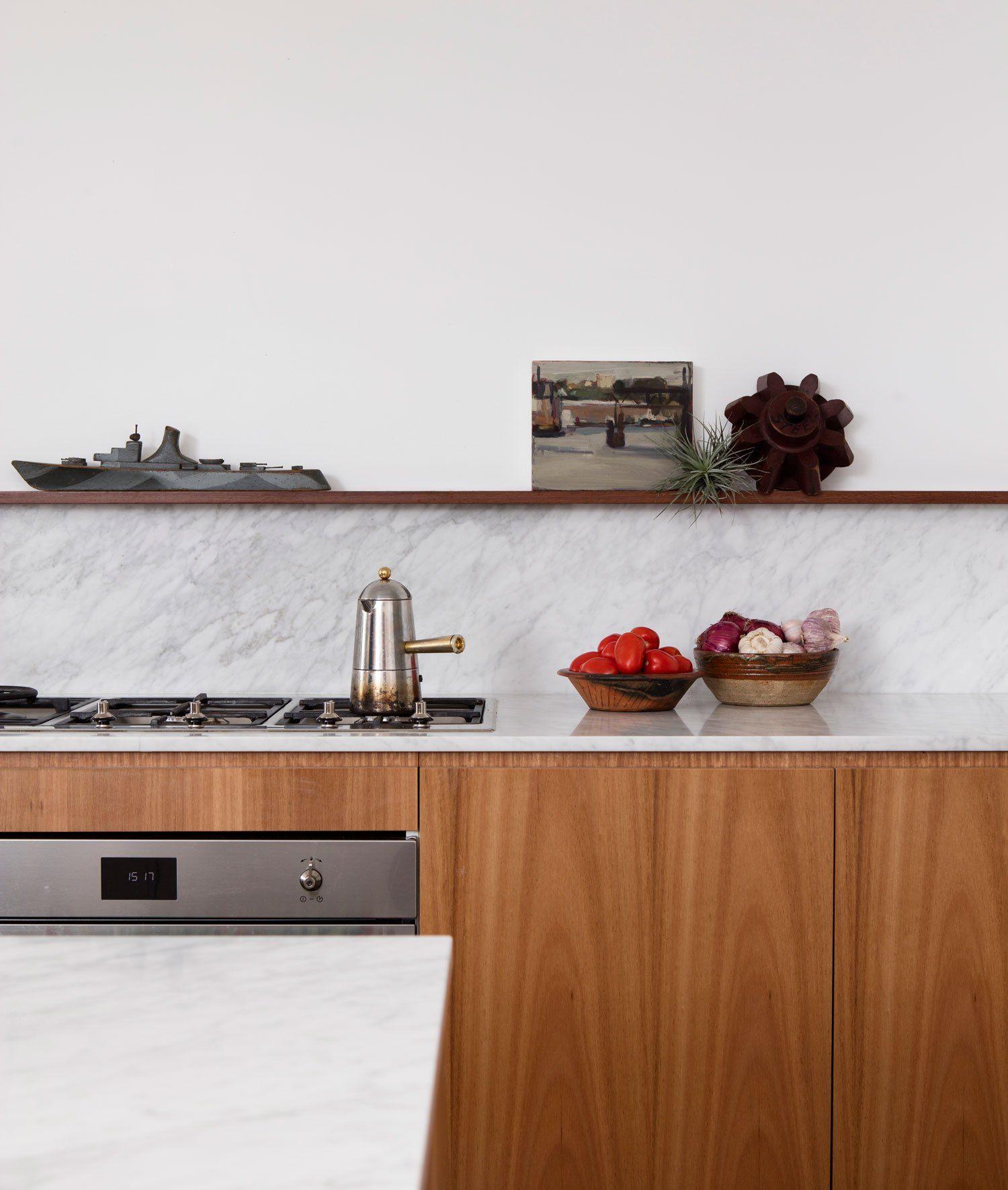 Erfreut Küchenschrank Maler Sydney Ideen - Küche Set Ideen ...