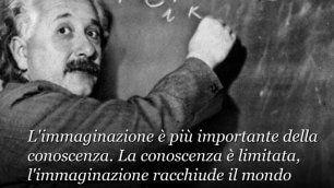 Buon Compleanno Albert Einstein Il Genio In 10 Citazioni