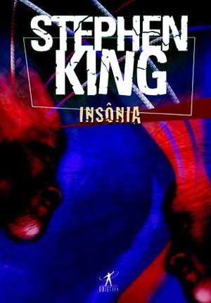 Download Livro Insonia Stephen King Em Epub Mobi E Pdf Jpg 300