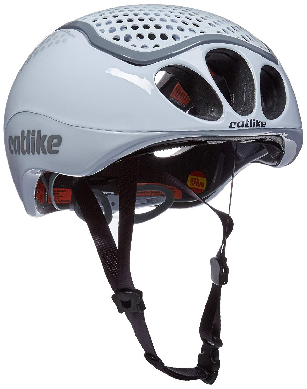 Catlike Cloud 352 Road Cycling Helmets