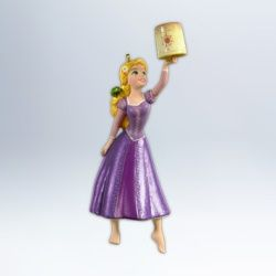 Awe Inspiring 1000 Images About Hallmark Ornaments That We Have On Pinterest Easy Diy Christmas Decorations Tissureus