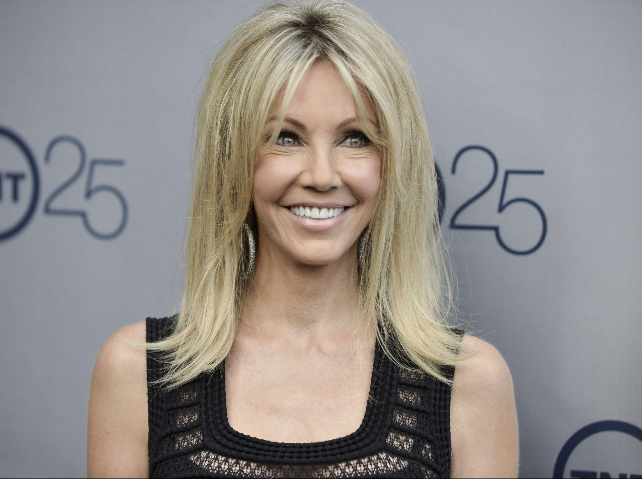 Heather Locklear\'s Former Fiance Says He Is Worried About Her ...