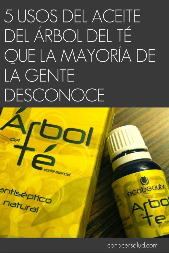 Lysol Alternativa Casero En 2020 Productos De Limpieza Caseros