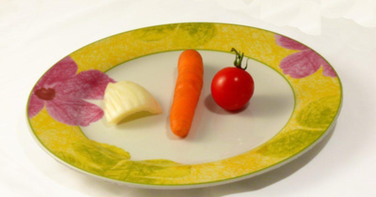 lista+de+cosas+para+no+comer+en+una+dieta