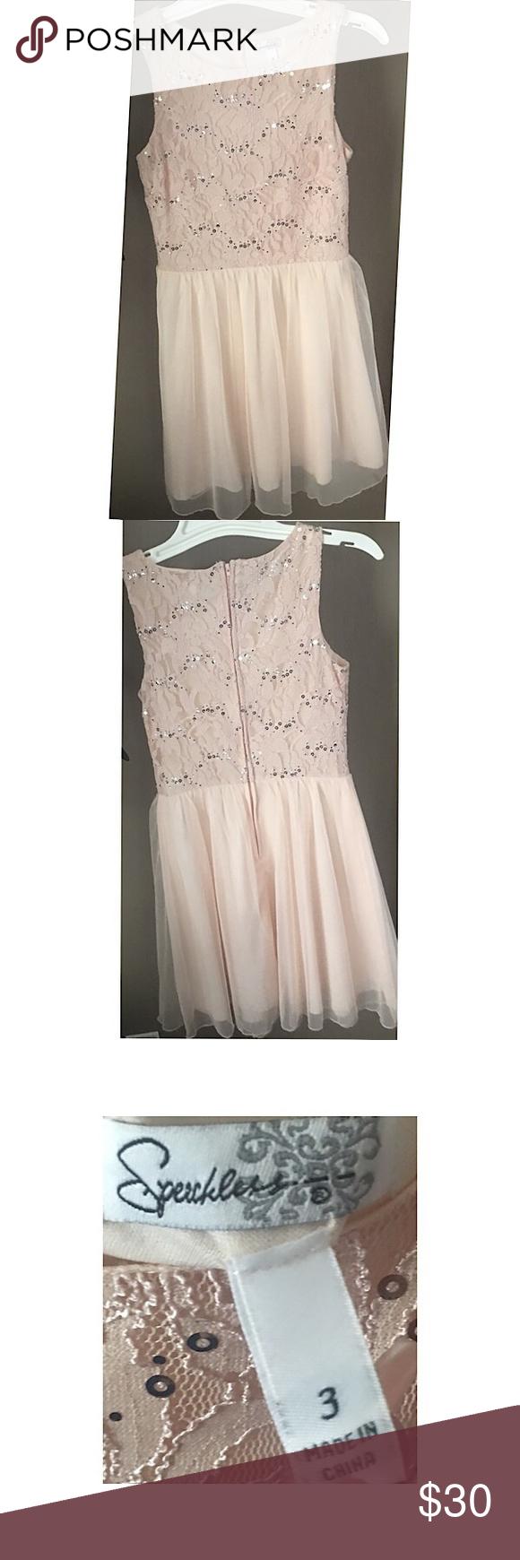 Beautiful dress bought at macyus in my posh picks pinterest