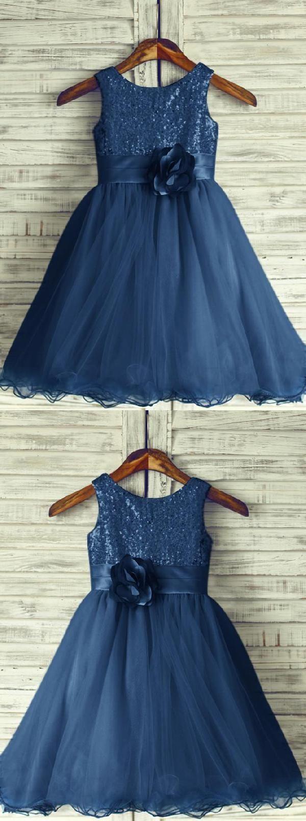 Outlet fetching navy wedding dresses aline wedding dresses blue