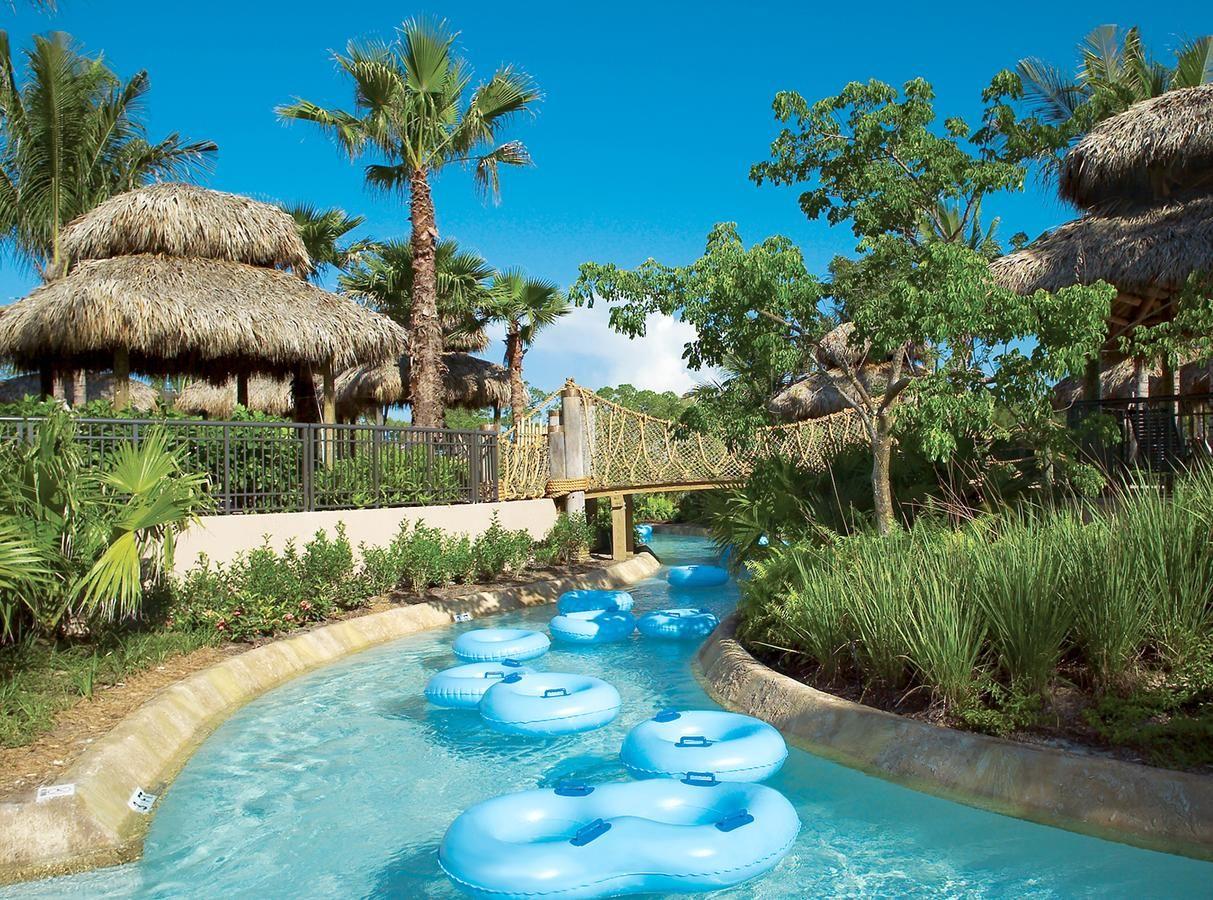 Hyatt residence club bonita springs estero fl booking