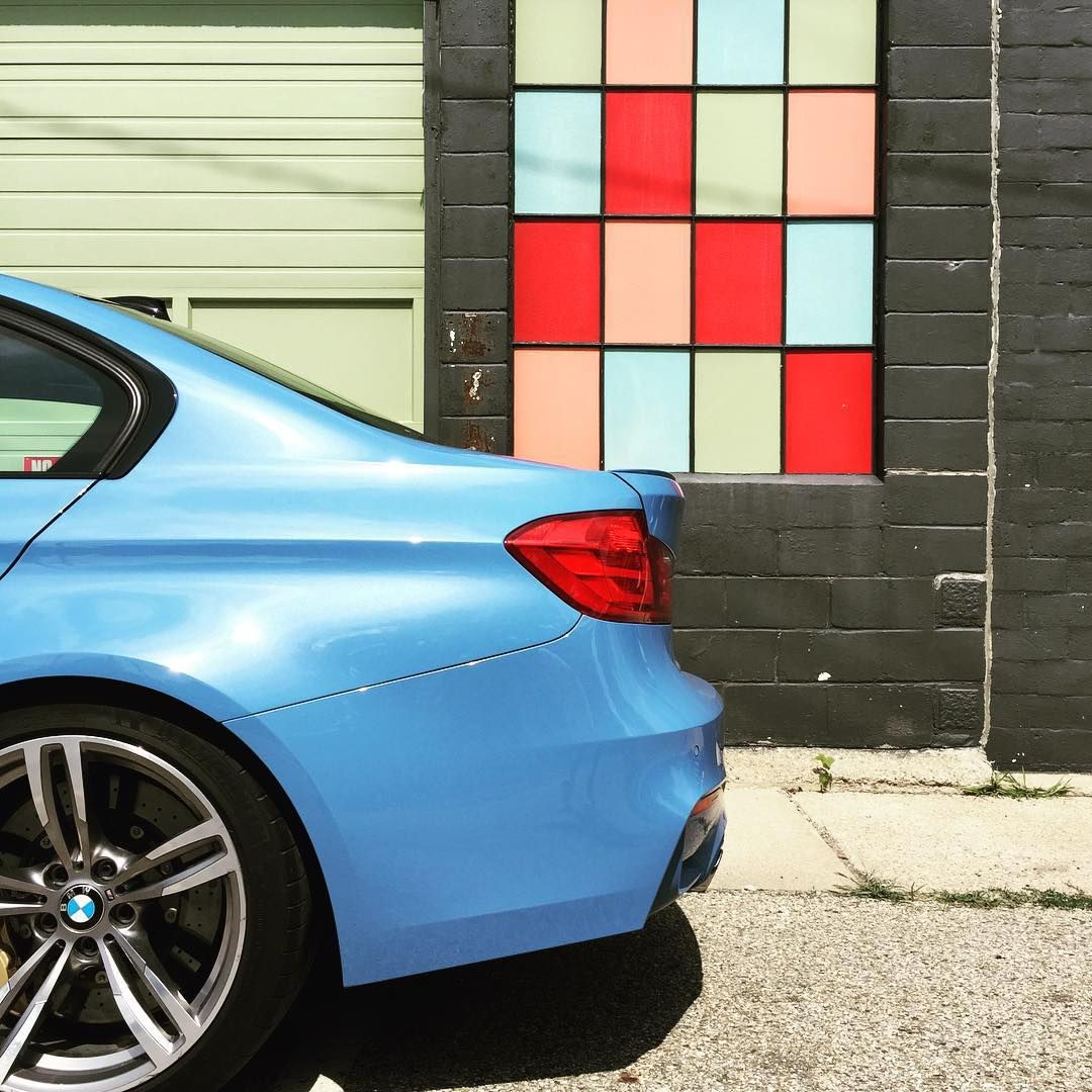 Pin by BMW of West Houston on The Ultimate Driving Machine