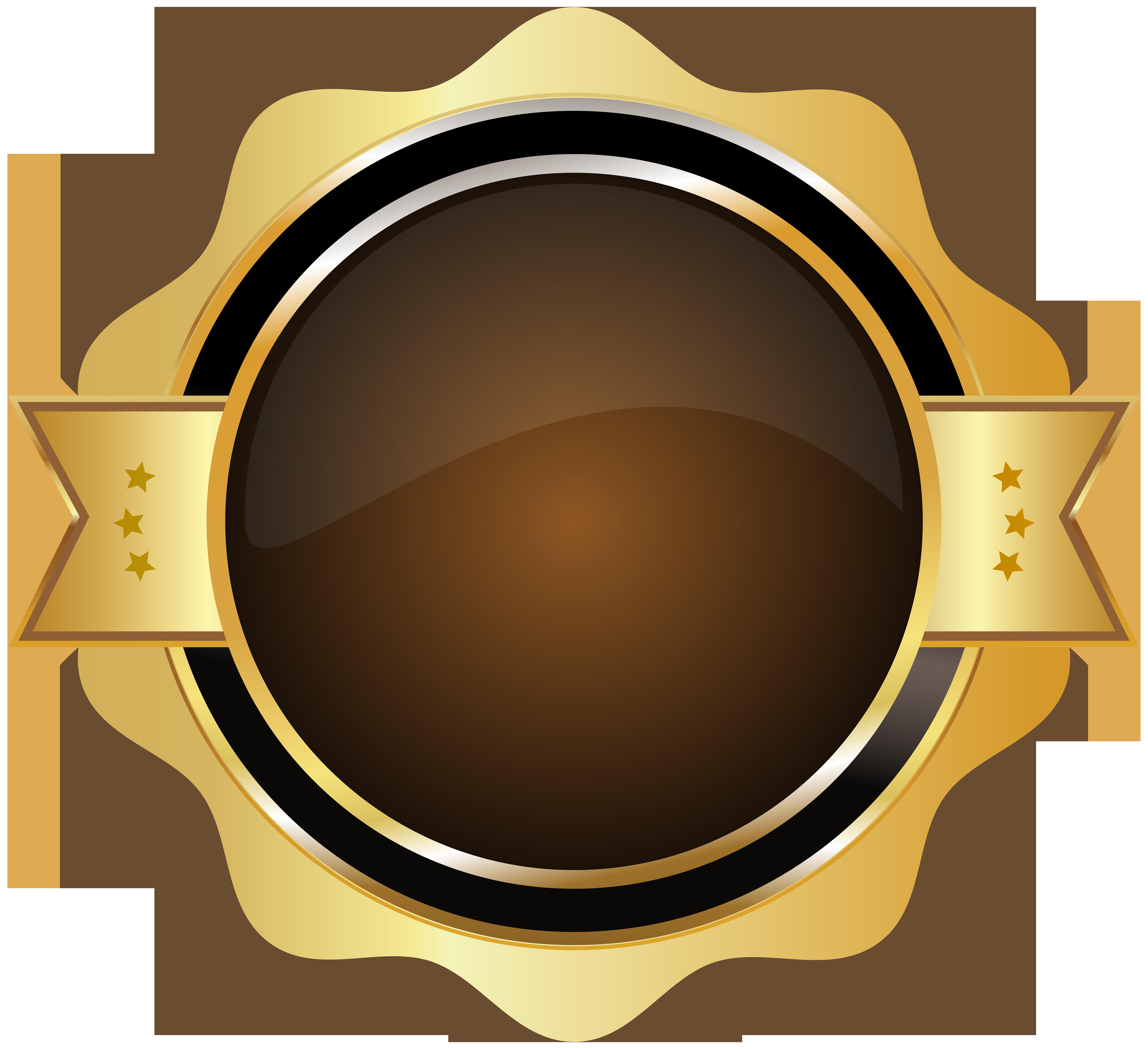 Pin by Manisha K on PNG & Vectors Frame border design