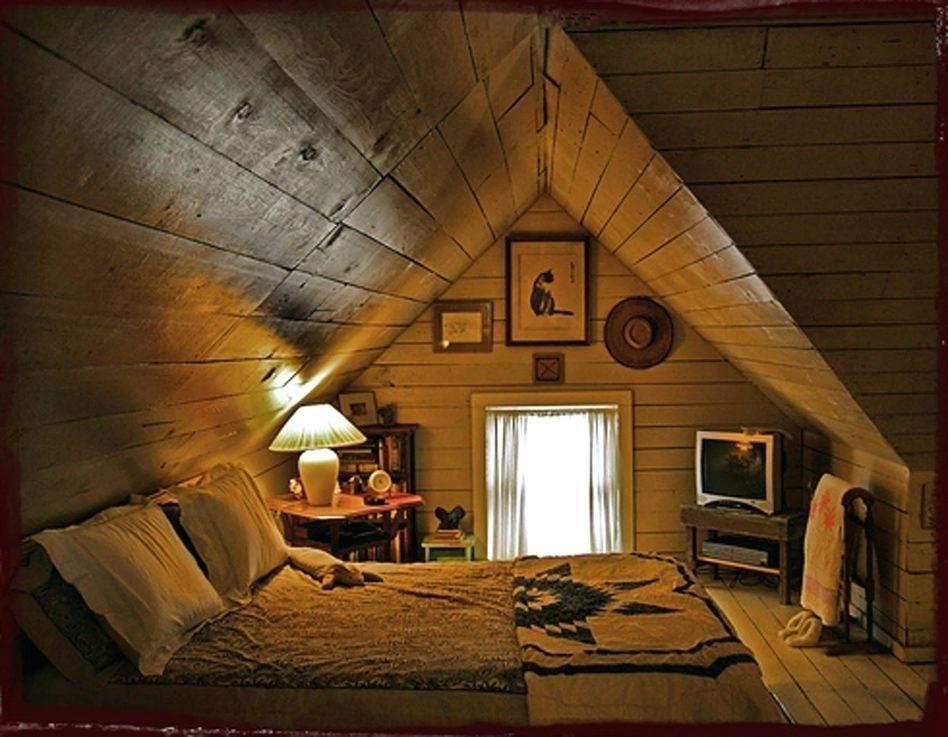 Attic Lighting Ideas Attic Bedroom Small Small Loft Bedroom Low Ceiling Bedroom