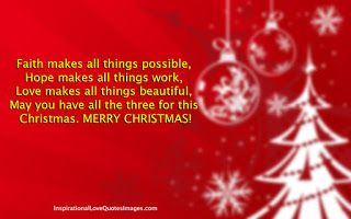 Top 150 Merry Christmas Messages Merry Christmas Images