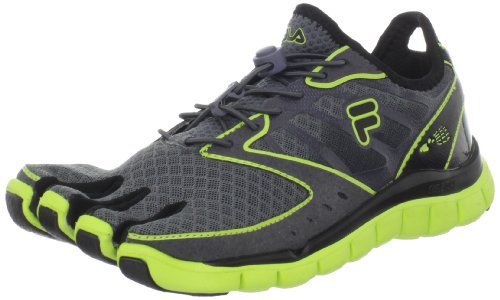 FILA SKELE TOES AMP Mens Running Water
