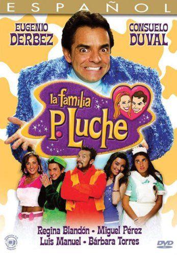 Bibi Hija De El Carnicero Ludoviquito No Es Su Hijo Y Junior Adoptado Mexican Family Telenovelas Comedy Series