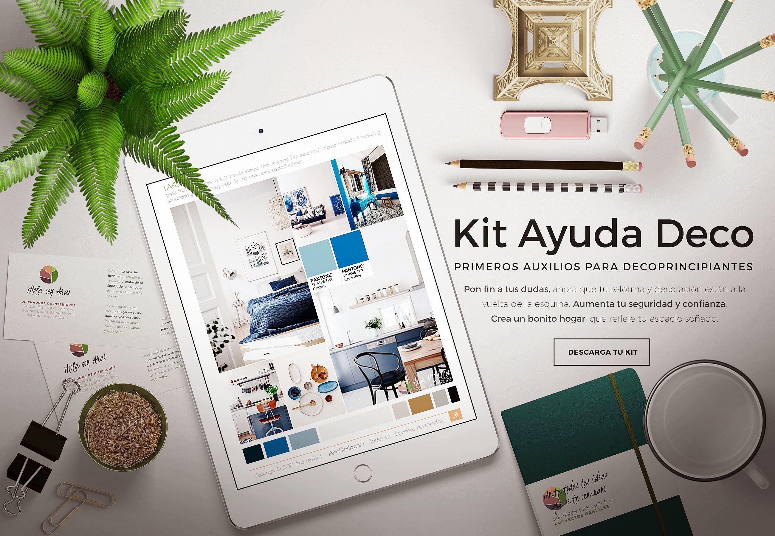 Pin de ana utrilla dise o de interiores online en for Paginas de decoracion de interiores gratis
