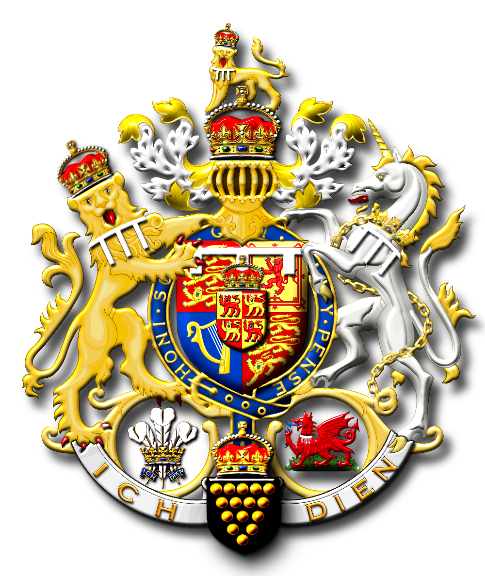 Heraldry coat of arms coat of arms of charles prince of wales heraldry coat of arms coat of arms of charles prince of wales buycottarizona