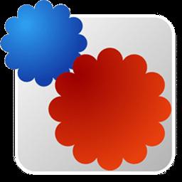تحميل برنامج تغيير حجم الصورة Photo Resizer Broken Video Free Download Photoshop Free Download