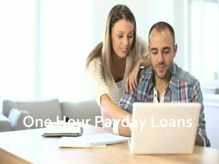 Ada payday loans photo 9