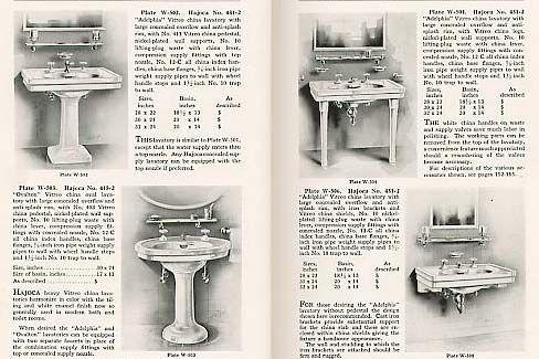 Photo of Bathroom_furnishings_03