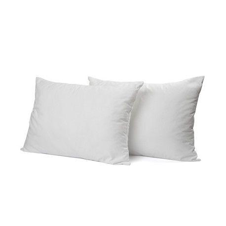un oreiller bio 100 latex naturel elabore tout particulierement pour les personnes dormant sur