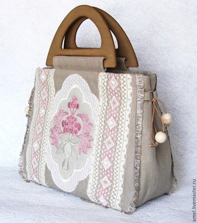 a0b0240d2e35 Женские сумки ручной работы. Сумка