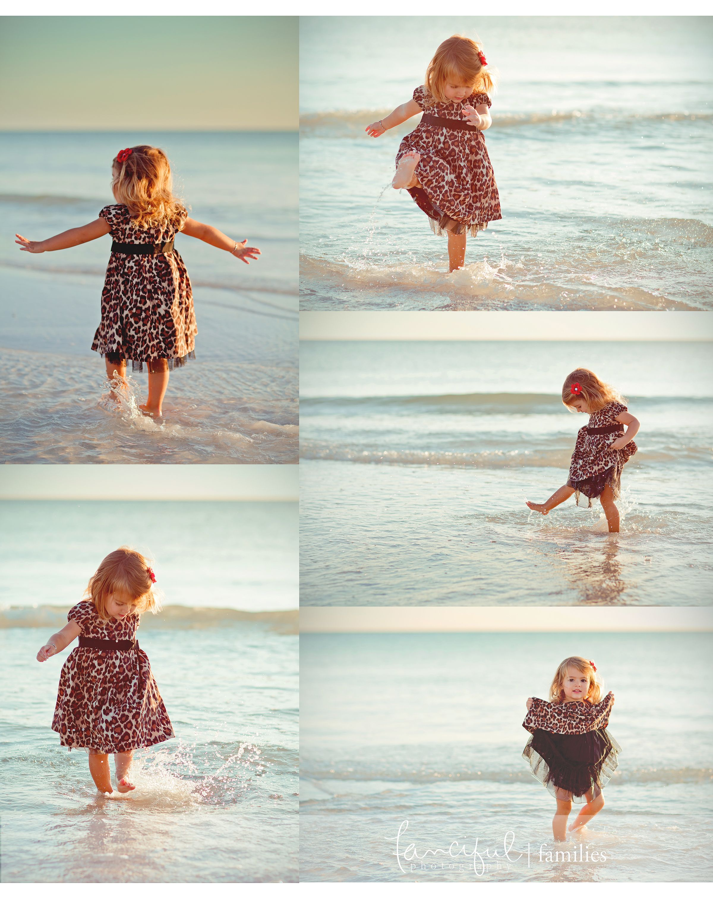 10 Amazing Kids Beach Photography Ideas Are Here Now