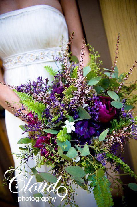 My Wedding Flowers They Were The Best Definitely Favorite Part