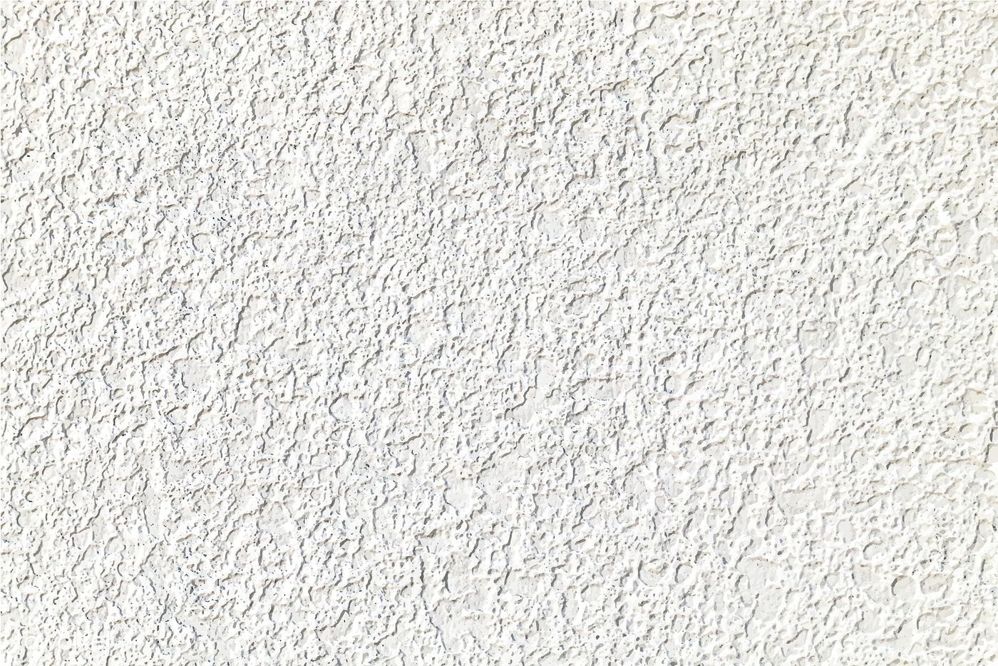 Rough White Cement Plastered Wall Texture Free Image By Rawpixel Com Plaster Wall Texture Stone Tile Texture Plaster Walls