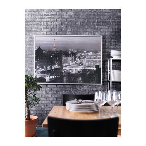 Us Furniture And Home Furnishings Ikea Dorm Decorations Decor