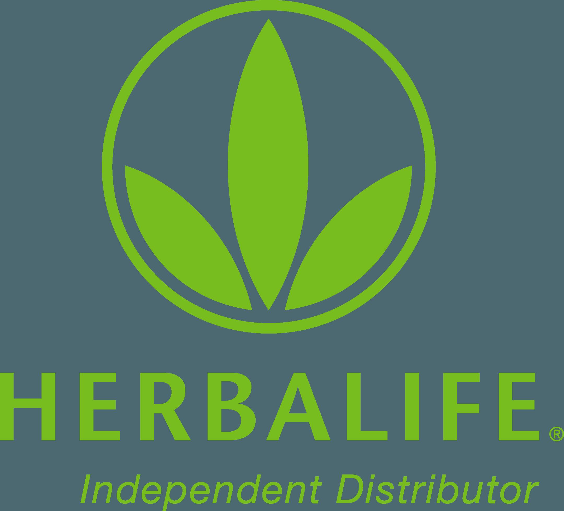 Herbalife Logo Png Image Herbalife Nutrition Logo Herbalife Nutrition