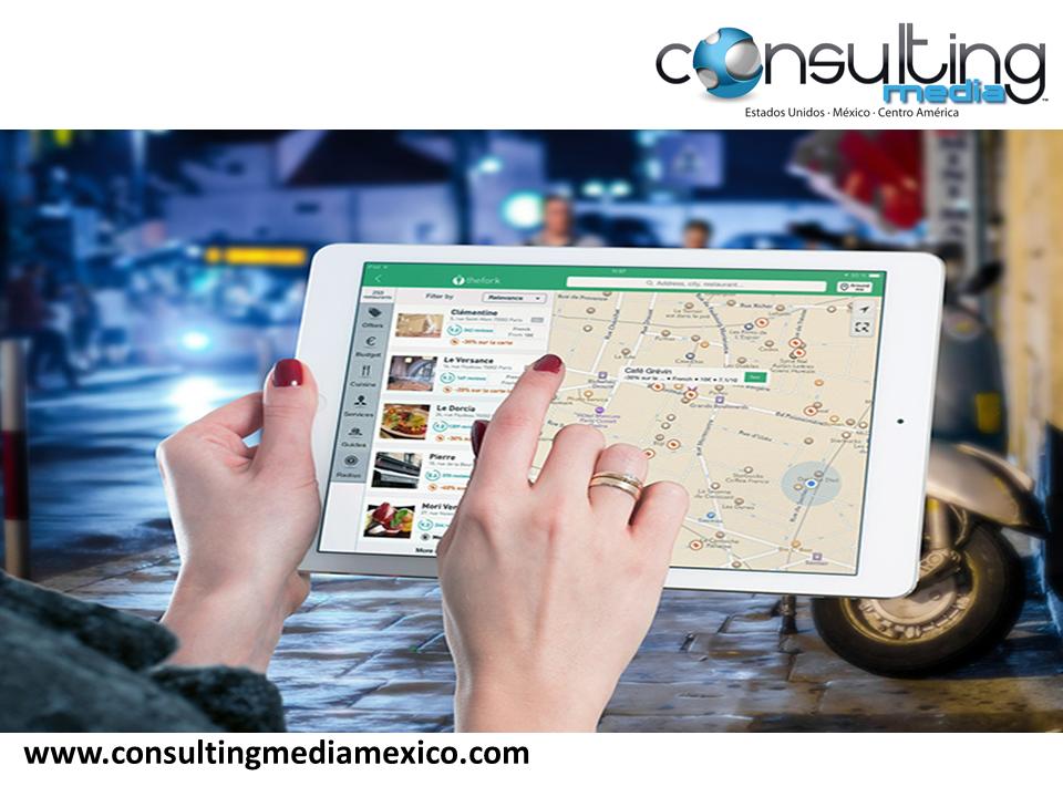 LA MEJOR AGENCIA DIGITAL. En la República Mexicana existen muchas zonas de WiFi, te recomendamos ingresar a la página  de Carto DB para conocer los lugares en donde puedes contar con internet gratuito. https://cartodb.com/?utm_source=Footer_Link&utm_medium=referral&utm_campaign=Embed_v1&utm_content=Logo  #redessociales