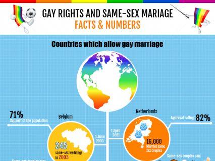 Anti homosexual adoption cons