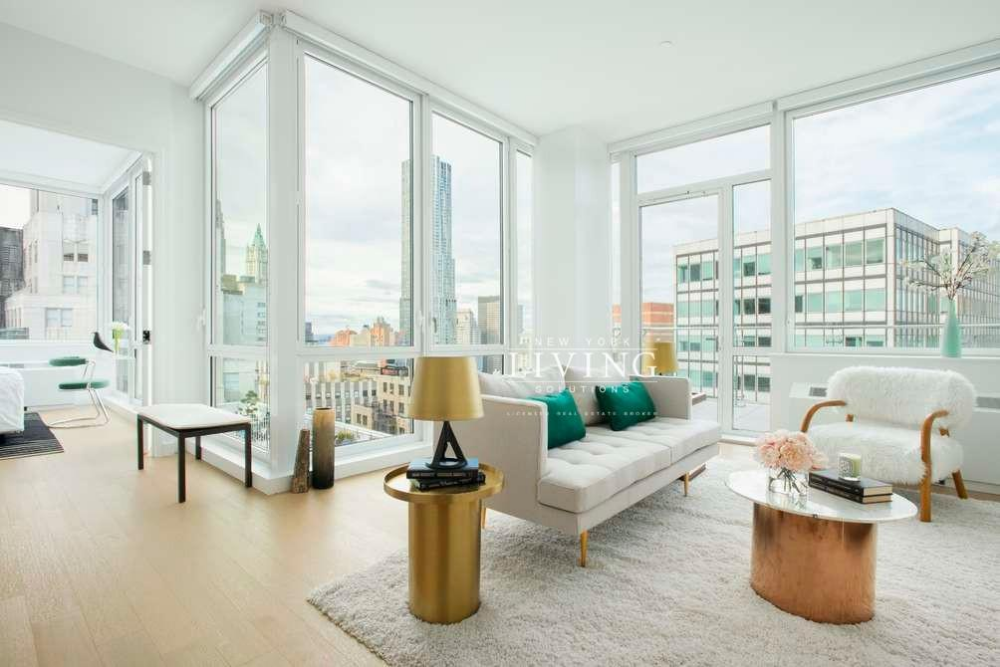 3 Bedrooms 3 Bathrooms Apartment For Sale In Financial District Luxury Rentals Apartments For Sale Apartments For Rent