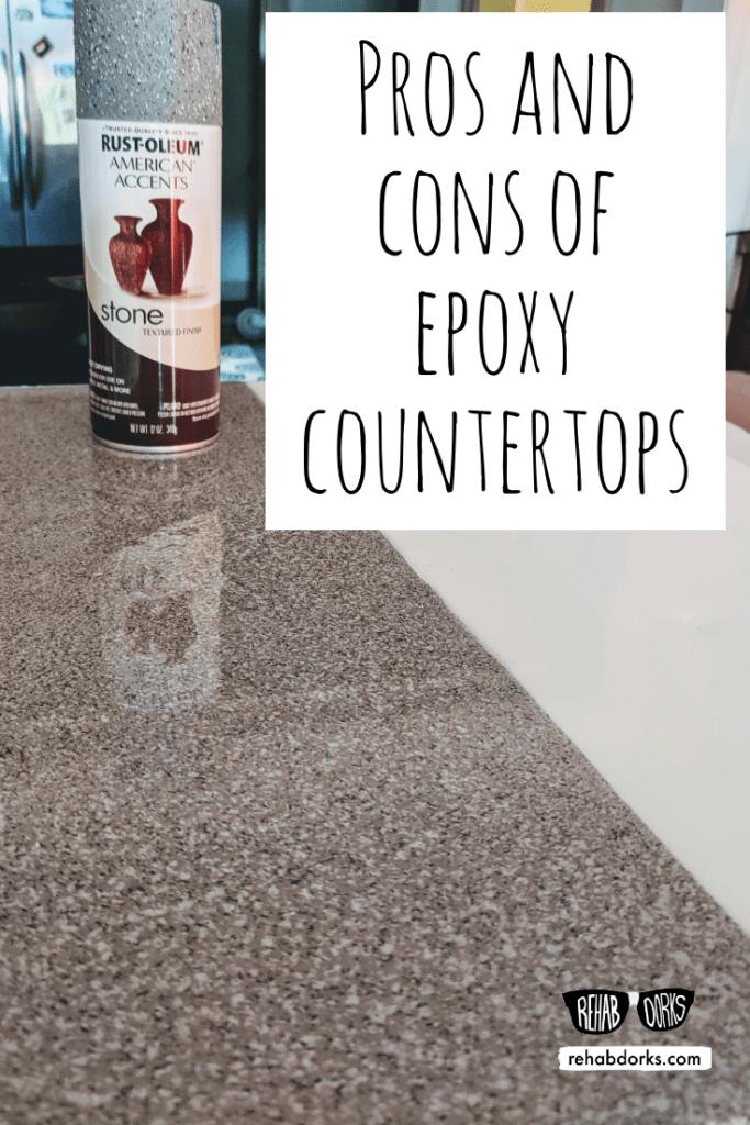 Pin On Countertops
