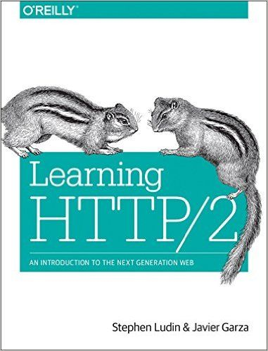 Learning http2 a practical guide for beginners 1st edition pdf learning http2 a practical guide for beginners 1st edition pdf download for free fandeluxe Choice Image