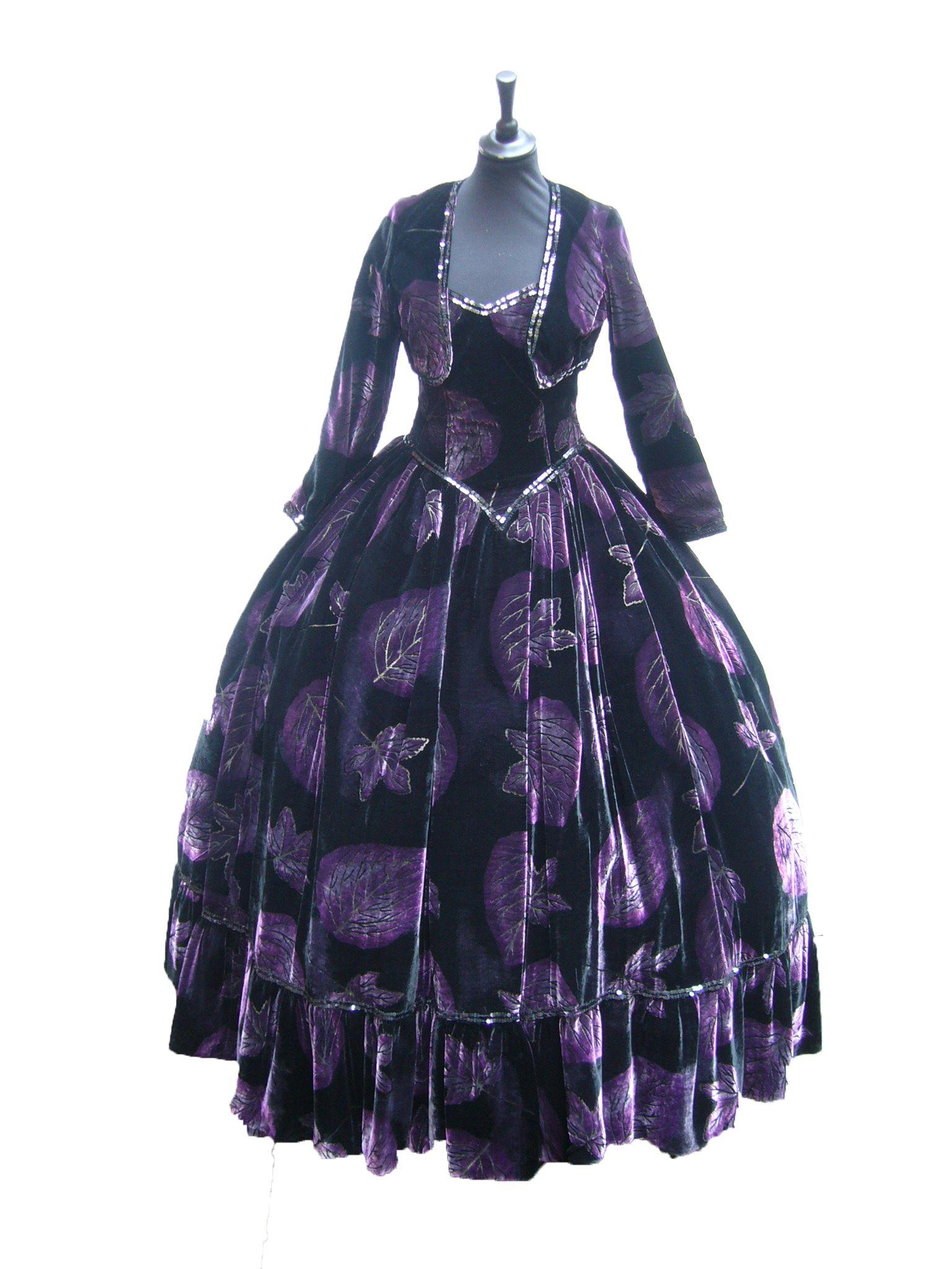 Venice Atelier historical costume 1800s #historical #costume #dress #carnival #1800s  sc 1 st  Pinterest & Venice Atelier: historical costume 1800s #historical #costume #dress ...