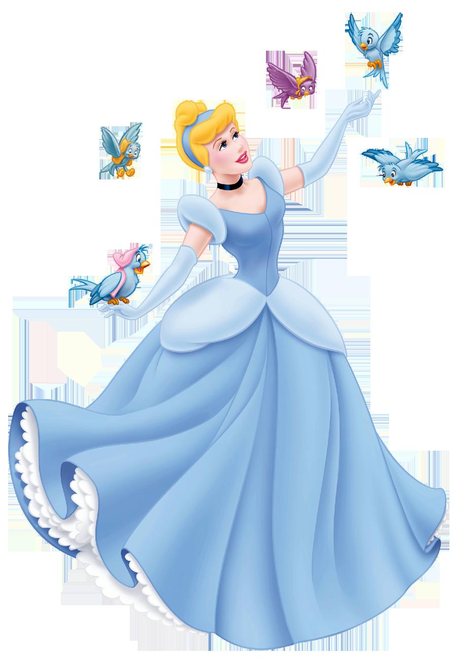Cinderella google search disney en 2018 pinterest - Peinture princesse disney ...